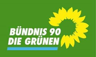 Gruene-RLP
